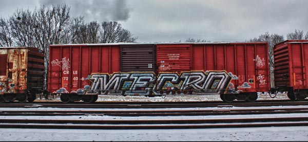 FRIDAY SPOTLIGHT: MECRO: jux_mecro33.jpg