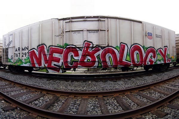 FRIDAY SPOTLIGHT: MECRO: jux_mecro35.jpg