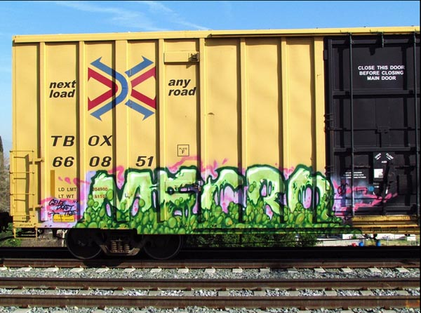 FRIDAY SPOTLIGHT: MECRO: jux_mecro36.jpg