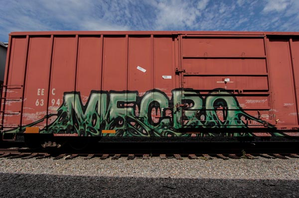 FRIDAY SPOTLIGHT: MECRO: jux_mecro9.jpg