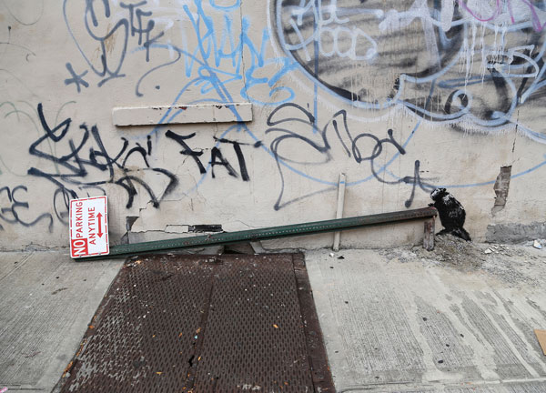 Video: Banksy - When the streets get real and you might get taxed: jux_banlsy.jpg