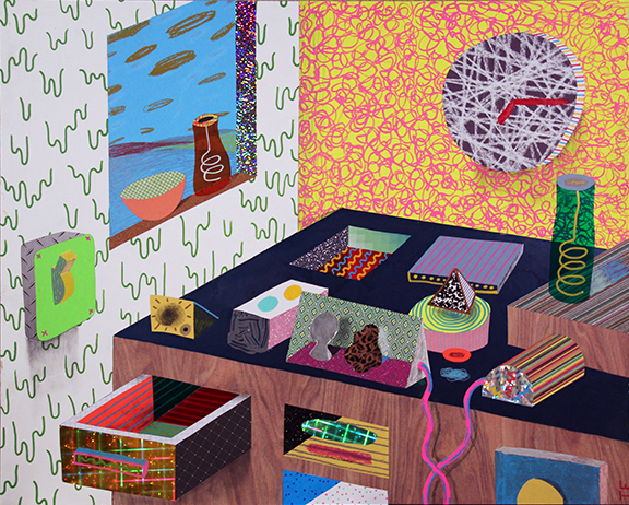 "Tim Furey's ""Interior Spaces"": TF_2.jpg"