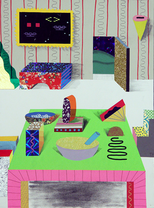 "Tim Furey's ""Interior Spaces"": TF_8.jpg"
