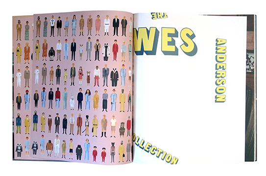 New Book: The Wes Anderson Collection (Abrams): 9780810997417.IN01.jpg