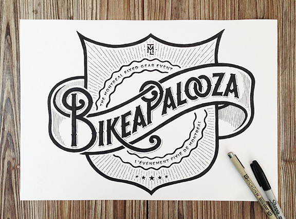 Alexis Tyrsa Typography: Alexis_Tyrsa_BIKE_TH.jpg