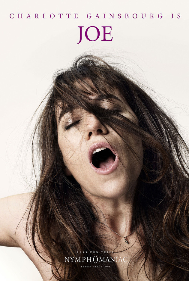 O-faced Celebrities by Terry Richardson for film Nymphomaniac : charlotte_gainsbourg-thumb-630xauto-42779.jpg