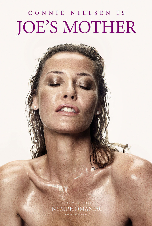 O-faced Celebrities by Terry Richardson for film Nymphomaniac : connie_nielsen-thumb-630xauto-42781.jpg