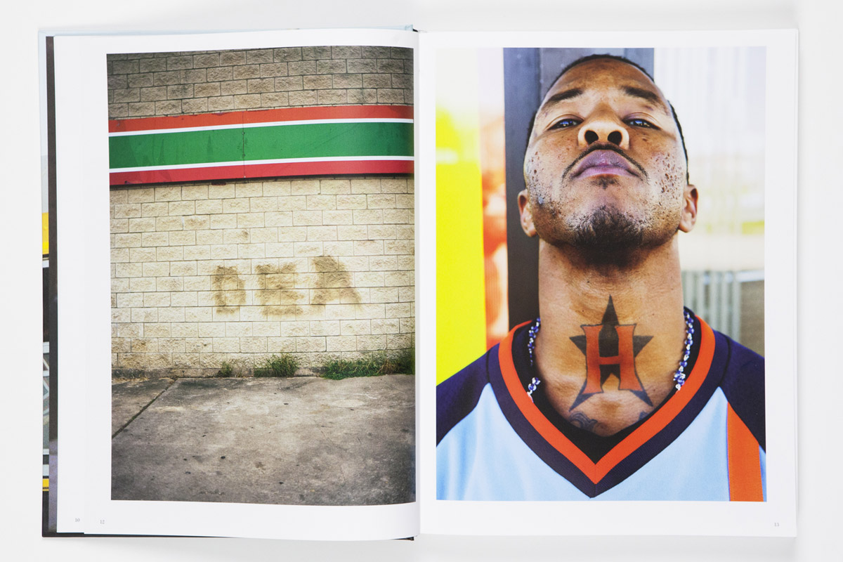 "New Book: ""Houston Rap"" by Peter Beste: SI-106-HOUSTON-RAP---PROMO-IMAGES---311.jpg"