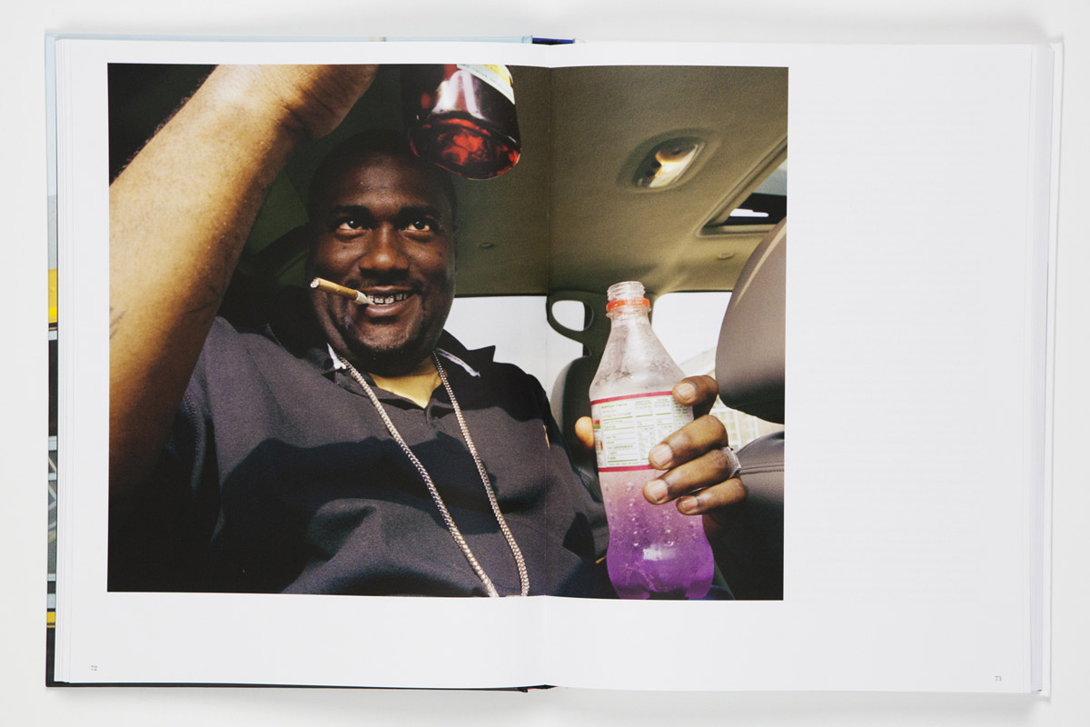 "New Book: ""Houston Rap"" by Peter Beste: SI-106-HOUSTON-RAP---PROMO-IMAGES---322.jpg"
