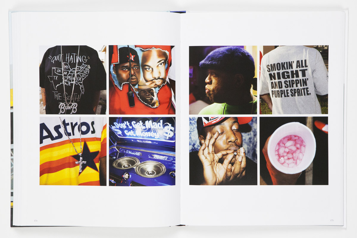 "New Book: ""Houston Rap"" by Peter Beste: SI-106-HOUSTON-RAP---PROMO-IMAGES---335.jpg"