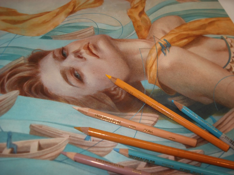 The Art of Tran Nguyen: -2.jpg