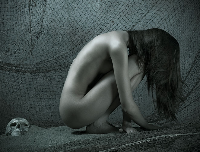 Sergei Bizjaev: Conceptual Photography: Screen Shot 2013-10-17 at 3.04.25 PM.png