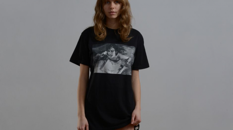 Andres Serrano and Richard Kern Collaborate with Altamont Apparel: Ckern.png
