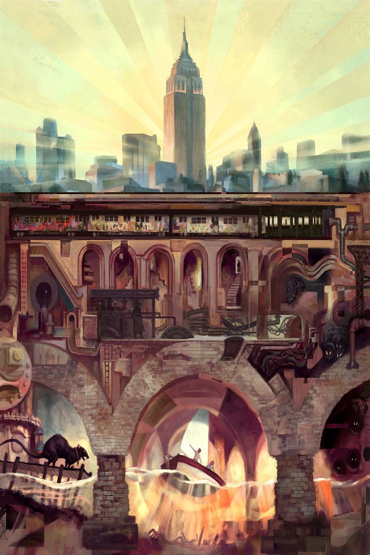 Inside the Imagination of Jon Foster: chads_voyage_1_08_copy_by_jon_foster-d60zz5w.jpg