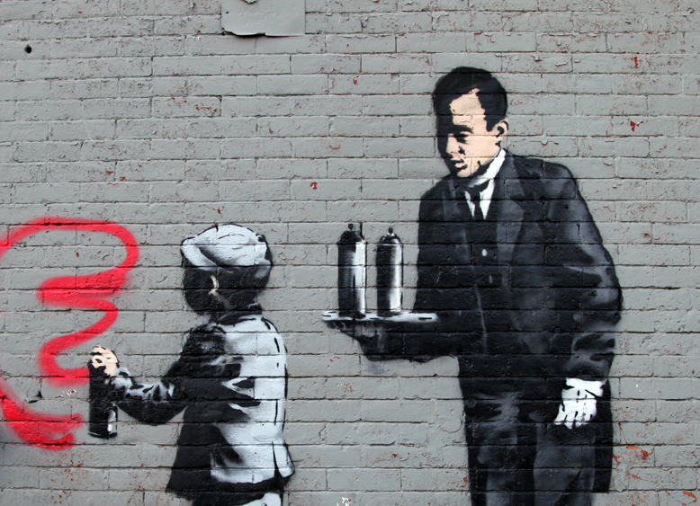 "Banksy ""Better Out Than In"" Day 12—21 Recap: 1-sized-mon-21-tight-private.jpg"