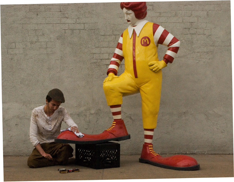 "Banksy ""Better Out Than In"" Day 12—21 Recap: MCDONALD-main-sized-private.jpg"