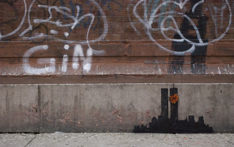 "Banksy ""Better Out Than In"" Day 12—21 Recap: Tribecca_Full_new-private.jpg"