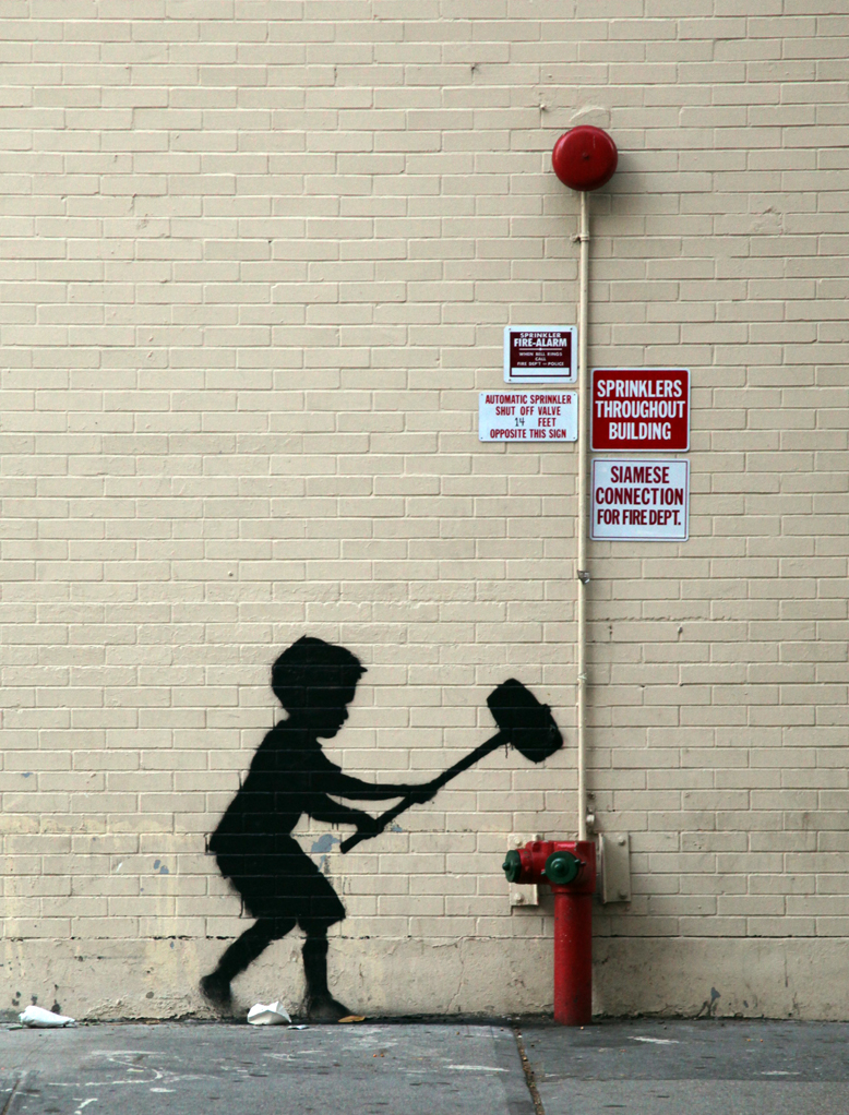 "Banksy ""Better Out Than In"" Day 12—21 Recap: Upper-West-Side.Sized.jpg"