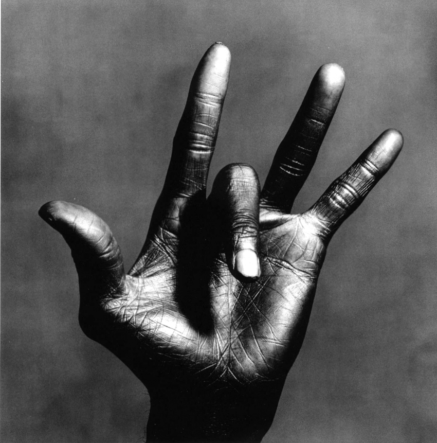 Photographs by Irving Penn: tumblr_mdovdpW6v71rw3fqbo1_1280-850x861.png