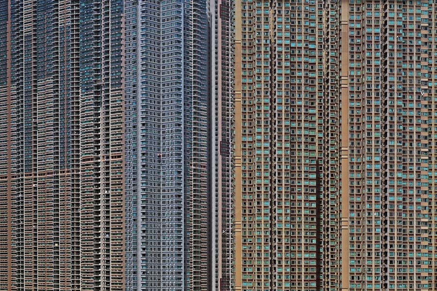 "Michael Wolf's ""The Architecture of Density"": a57.jpg"