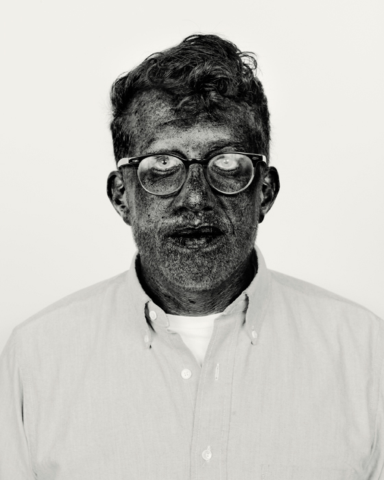 "Pieter Hugo's ""There's a Place in Hell for Me and My Friends"": hell-adam.jpg"