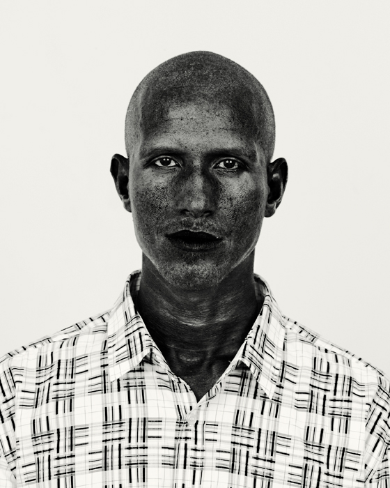 "Pieter Hugo's ""There's a Place in Hell for Me and My Friends"": hell-anthony3.jpg"