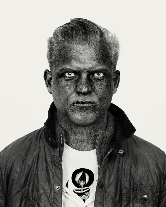 "Pieter Hugo's ""There's a Place in Hell for Me and My Friends"": hell-brad.jpg"