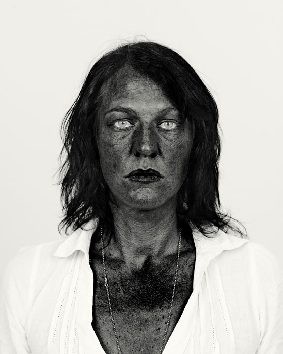 "Pieter Hugo's ""There's a Place in Hell for Me and My Friends"": hell-chloe1.jpg"