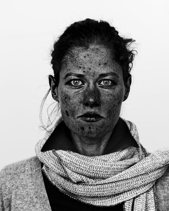 "Pieter Hugo's ""There's a Place in Hell for Me and My Friends"": hell-federica.jpg"