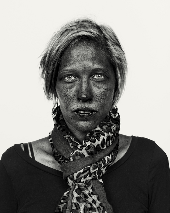 "Pieter Hugo's ""There's a Place in Hell for Me and My Friends"": hell-kirsten.jpg"
