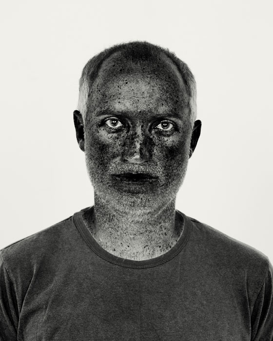 "Pieter Hugo's ""There's a Place in Hell for Me and My Friends"": hell-ralph1.jpg"
