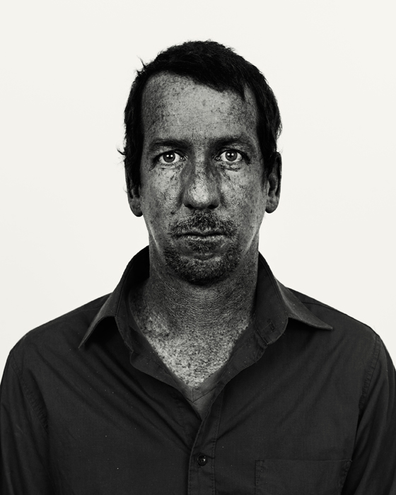 "Pieter Hugo's ""There's a Place in Hell for Me and My Friends"": hell-ray1.jpg"