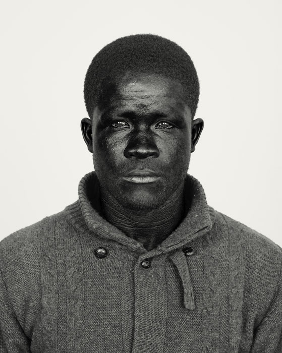 "Pieter Hugo's ""There's a Place in Hell for Me and My Friends"": hell-thabiso3.jpg"