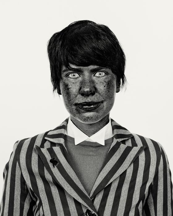 "Pieter Hugo's ""There's a Place in Hell for Me and My Friends"": hell-vanessa.jpg"