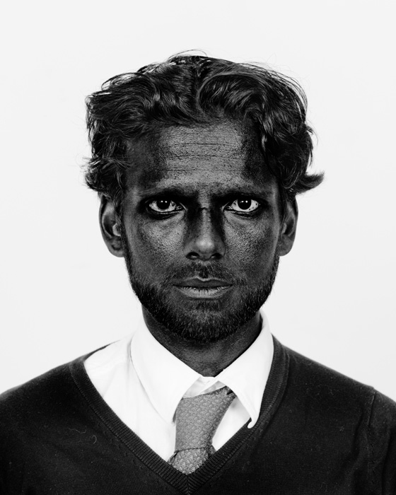 "Pieter Hugo's ""There's a Place in Hell for Me and My Friends"": hell-yasser.jpg"