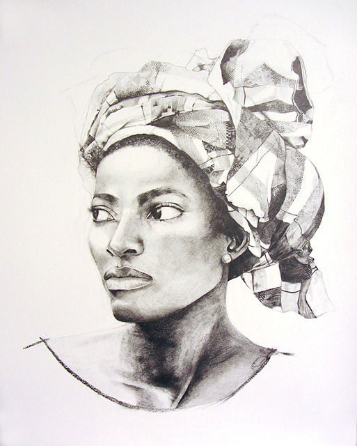 Drawings by Ruby Amanze: PageImage-493354-3727564-RAmanze1.jpg