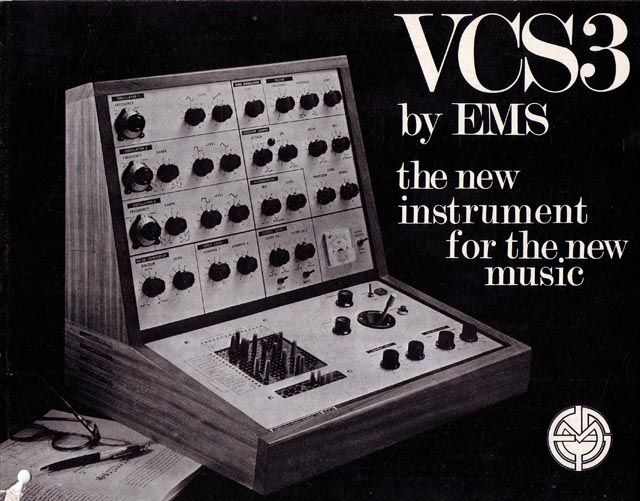 """What The Future Sounded Like"": vcs3.jpg"