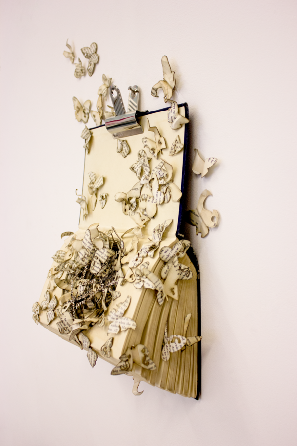 Book Sculptures by Thomas Wightman: cfd12fe554c9affc75eaef9025ded8c2.png