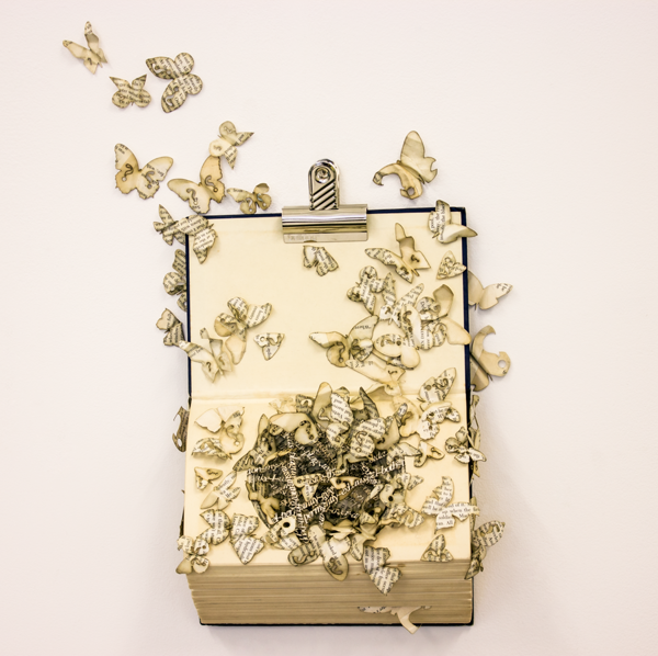 Book Sculptures by Thomas Wightman: f4811a4fa213a080664c6c55d77947c8.png