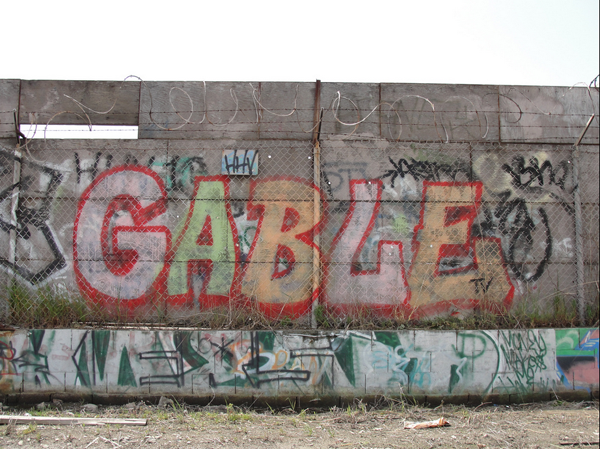 FRIDAY SPOTLIGHT: GABLE: jux_gable10.png
