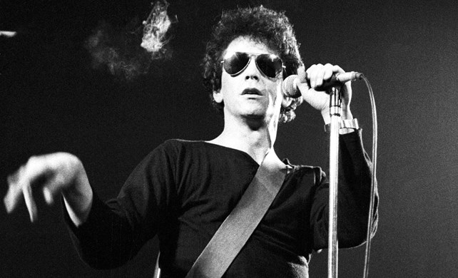 Lou Reed, RIP: Lou-Reed-hp-02_GQ_30Aug13_getty_bt_642x390.jpg