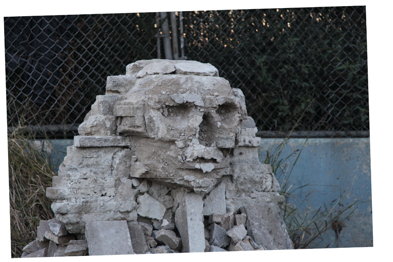 "Banksy ""Better Out Than In"" Day 22-28 Recap: 11-SIZED.SPHINX-CROP-private.jpg"
