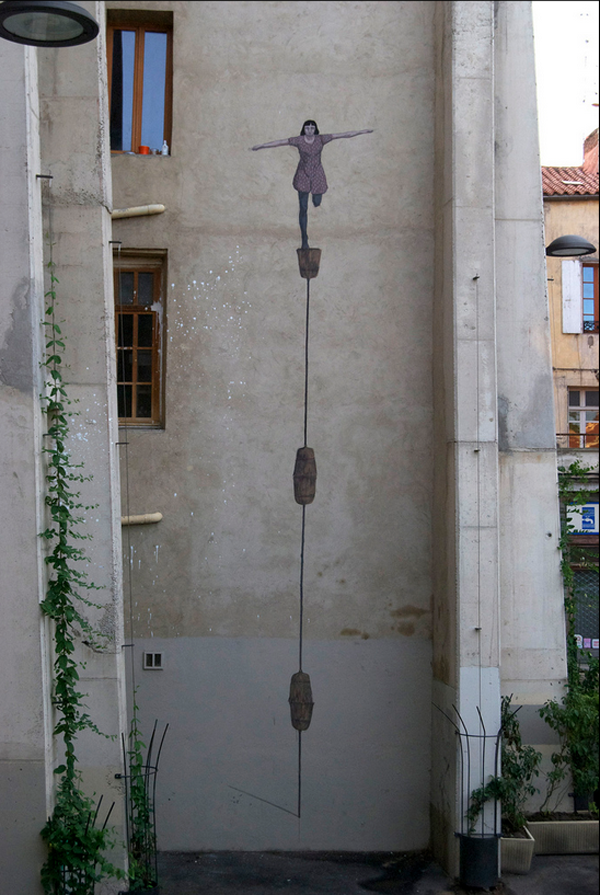 New piece by Hyuro in Perpignan, France: jux_hyuro3.png