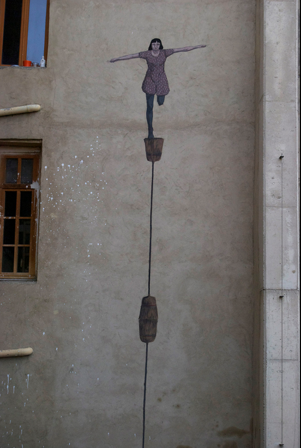 New piece by Hyuro in Perpignan, France: jux_hyuro4.png