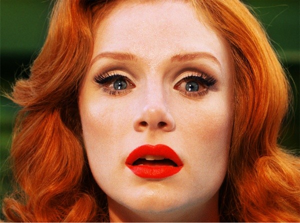 "Alex Prager ""Face in the Crowd"" @ Corcoran Gallery of Art, Washington DC: 1343.jpg"