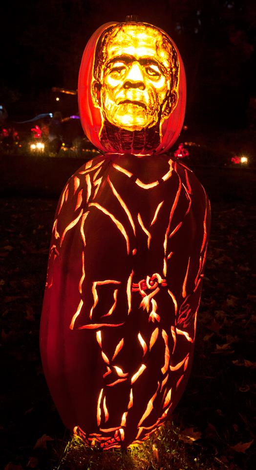 The Best of New York's Great Jack O'Lantern Blaze: 558278_10151617172910168_1208444458_n.jpg