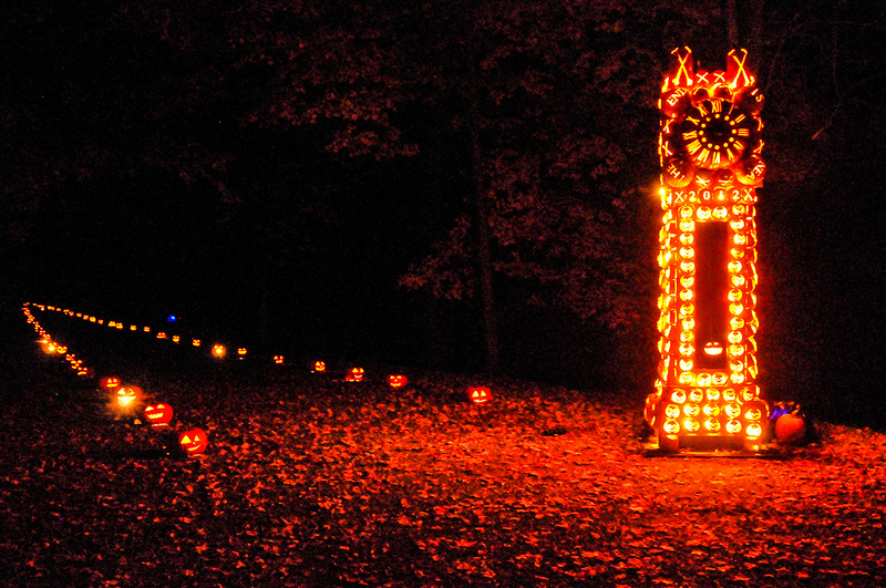 The Best of New York's Great Jack O'Lantern Blaze: blaze-5.jpg