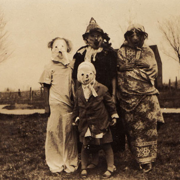 Best of 2013: Halloween Used to be Creepier: 2.jpg