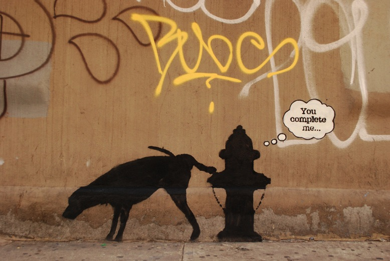 "Banksy ""Better Out Than In"" Full Recap: Day3.jpg"