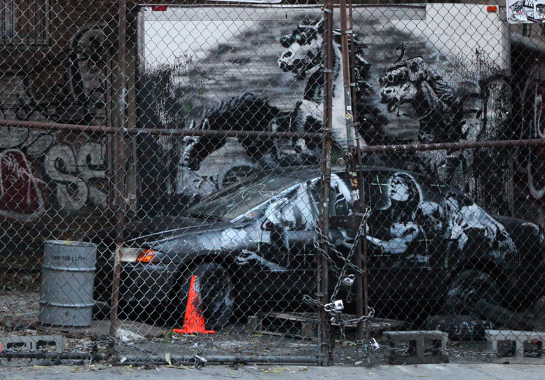 "Banksy ""Better Out Than In"" Full Recap: Day9-1.jpg"